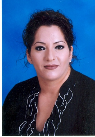 Eva Lopez Picture for Website